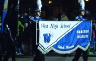WTAQ Photo Coverage :: Oshkosh Holiday Parade 2012 2