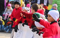 WTAQ Photo Coverage :: Green Bay Holiday Parade 2012 10