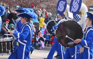 WTAQ Photo Coverage :: Green Bay Holiday Parade 2012 6