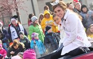 WIXX @ The Green Bay Holiday Parade 2012 24