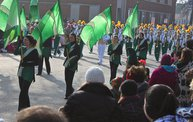 WTAQ Photo Coverage :: Green Bay Holiday Parade 2012 19