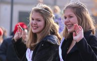 WTAQ Photo Coverage :: Green Bay Holiday Parade 2012 17