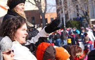 WTAQ Photo Coverage :: Green Bay Holiday Parade 2012 15