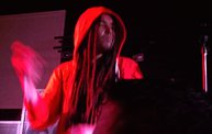 Nonpoint LIVE in Wausau 18