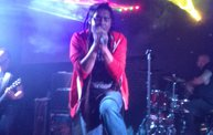 Nonpoint LIVE in Wausau: Cover Image