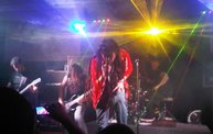 Nonpoint LIVE in Wausau 25