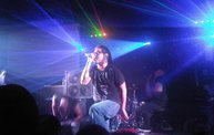 Nonpoint LIVE in Wausau 24