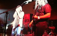 Nonpoint LIVE in Wausau 5