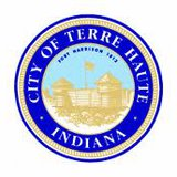 seal of terre haute