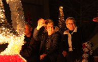 WTAQ Photo Coverage :: Appleton Christmas Parade 2012 20