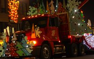 WTAQ Photo Coverage :: Appleton Christmas Parade 2012 17