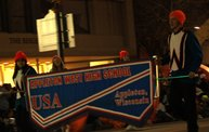 Appleton Christmas Parade 2012 16