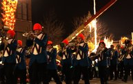 Appleton Christmas Parade 2012 15