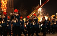 WTAQ Photo Coverage :: Appleton Christmas Parade 2012 15