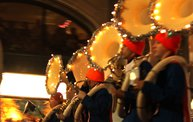 WTAQ Photo Coverage :: Appleton Christmas Parade 2012 14