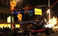 Appleton Christmas Parade 2012 12