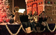 WTAQ Photo Coverage :: Appleton Christmas Parade 2012 23