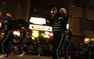 WTAQ Photo Coverage :: Appleton Christmas Parade 2012 10