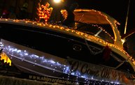 WTAQ Photo Coverage :: Appleton Christmas Parade 2012 9