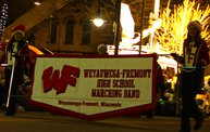 Appleton Christmas Parade 2012 8