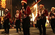 WTAQ Photo Coverage :: Appleton Christmas Parade 2012 7