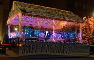 WTAQ Photo Coverage :: Appleton Christmas Parade 2012 3