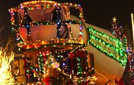 WTAQ Photo Coverage :: Appleton Christmas Parade 2012 2