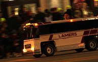 WTAQ Photo Coverage :: Appleton Christmas Parade 2012 28