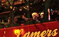 WTAQ Photo Coverage :: Appleton Christmas Parade 2012 27