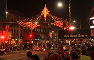 WTAQ Photo Coverage :: Appleton Christmas Parade 2012 26