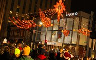 WTAQ Photo Coverage :: Appleton Christmas Parade 2012 24