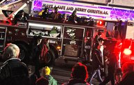 WTAQ Photo Coverage :: Appleton Christmas Parade 2012 8