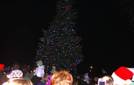 Appleton Christmas Parade 2012 11