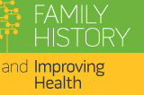 Family History Day logo