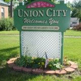 Union City, Michigan