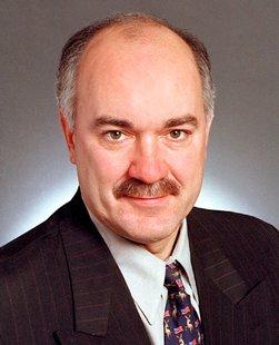 David Tomassoni
