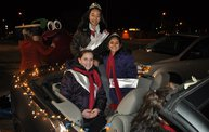 Wisconsin Rapids Christmas Parade 2012 3