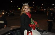 Wisconsin Rapids Christmas Parade 2012 1