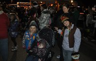 Wisconsin Rapids Christmas Parade 2012 8