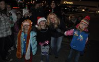 Wisconsin Rapids Christmas Parade 2012 7