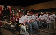 Wisconsin Rapids Christmas Parade 2012 25