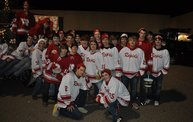 Wisconsin Rapids Christmas Parade 2012 24