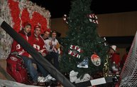 Wisconsin Rapids Christmas Parade 2012 23