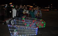 Wisconsin Rapids Christmas Parade 2012 20