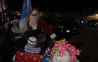 Wisconsin Rapids Christmas Parade 2012 29