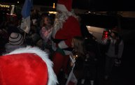 Wisconsin Rapids Christmas Parade 2012 28