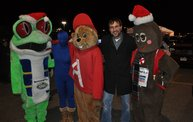 Wisconsin Rapids Christmas Parade 2012 12