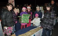 Wisconsin Rapids Christmas Parade 2012 17