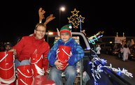 Wisconsin Rapids Christmas Parade 2012 16