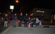 Wisconsin Rapids Christmas Parade 2012 26